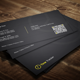 Corporate Business Card 12 - GraphicRiver Item for Sale
