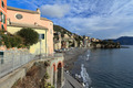 Liguria - Sori, Italy - PhotoDune Item for Sale