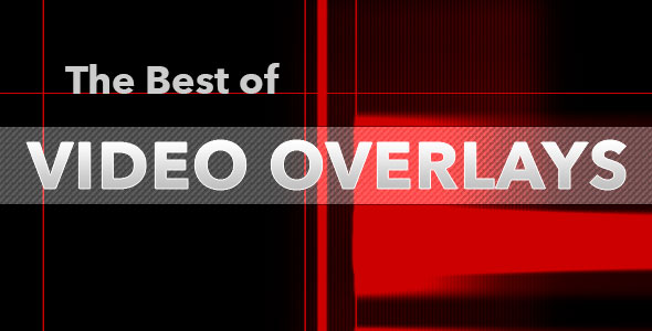 Video Overlays