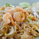 Pad Thai - PhotoDune Item for Sale