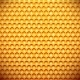 Honey Comb - GraphicRiver Item for Sale