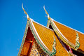 Thai temple in Chiang Mai - PhotoDune Item for Sale