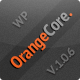 OrangeCore - Multi-Purpose WordPress Theme - ThemeForest Item for Sale