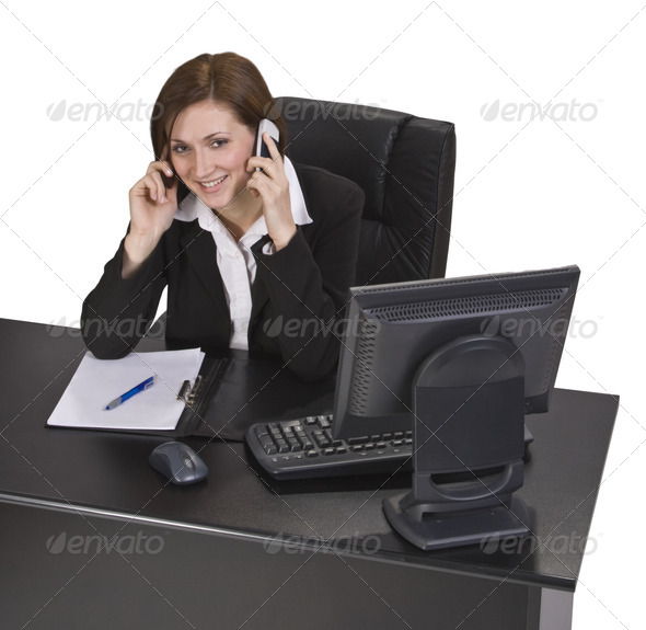 Communication - Stock Photo - Images