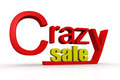 crazy sale - PhotoDune Item for Sale