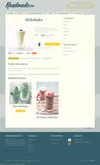 10_handmadetwo-ecommerce-single-product.__thumbnail