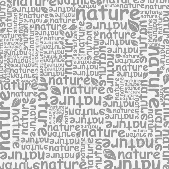 GraphicRiver Nature2 4932930