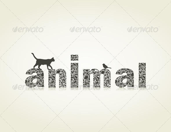 Animal4 - Stock Photo - Images
