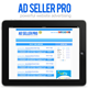 Ad Seller Pro - CodeCanyon Item for Sale