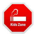 Stop smoking sign. - PhotoDune Item for Sale