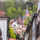 Old town of Heidelberg Germany - PhotoDune Item for Sale