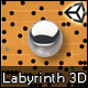 Labyrinth 3D Game Kit - ActiveDen Item for Sale