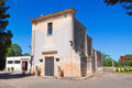 Sanctuary of Montevergine. Palmariggi. Puglia. Italy. - PhotoDune Item for Sale