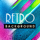 Abstract Retro Background - GraphicRiver Item for Sale
