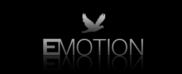 eMotionStudio