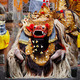 Barong costume - traditional Balinese theater - PhotoDune Item for Sale