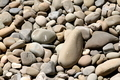 River Rocks Pebbles - PhotoDune Item for Sale