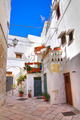 Alleyway. Mottola. Puglia. Italy. - PhotoDune Item for Sale