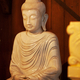 Buddha statue - PhotoDune Item for Sale