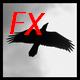 Eerie Frightening SFX
