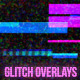 Glitch Overlays - VideoHive Item for Sale