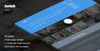 01-shiftlab-twish-psd-template-preview.__thumbnail