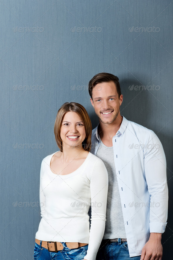 Couple - Stock Photo - Images