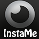 InstaMe - Instagram Like - CodeCanyon Item for Sale