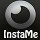 InstaMe - Giống như Instagram - WorldWideScripts.net Mục Bán