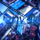 The Reel Show - VideoHive Item for Sale