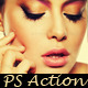 Photo Effect | PS Action 4 - GraphicRiver Item for Sale