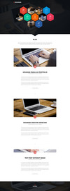 V05_blog_categories_white.__thumbnail