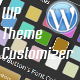WP Theme Customizer (Utilities) Download