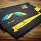 Smart Business Card 1 - GraphicRiver Item for Sale