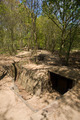 World War 2 trench - PhotoDune Item for Sale