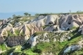 Cappadocia - amazing rocks in Nevsehir . - PhotoDune Item for Sale