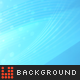Abstrack background 2 - music - GraphicRiver Item for Sale