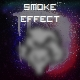 Smoke Effect - ActiveDen Item for Sale