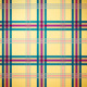 Tartan Plaid Pattern Background - GraphicRiver Item for Sale