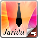 Jarida - Responsive WordPress News, Magazine, Blog