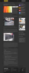 5%20-%204%20screen%20whole%20layout%20-%20sample%20article.__thumbnail