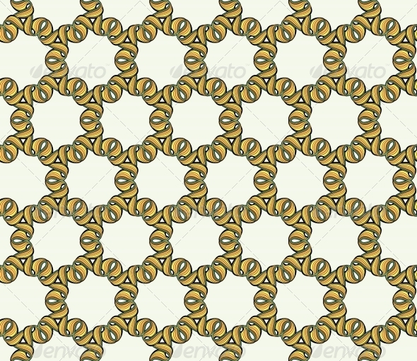GraphicRiver Seamless Pattern Vector 4995973