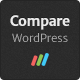 Compare - Price Comparison Theme for WordPress - ThemeForest Item for Sale