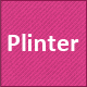 Plinter-Responsive E-mail Template - ThemeForest Item for Sale