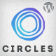 Circles - Retina Responsive Multi-Purpose Theme - ThemeForest Item for Sale