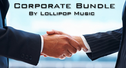 Corporate Bundle