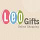 Leo Gifts Prestashop Theme  Free Download