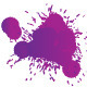 Paint Splashes - GraphicRiver Item for Sale