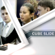 Cube Slide Show - VideoHive Item for Sale