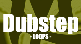 Dubstep - Loops